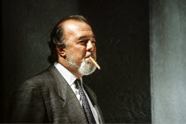 Sir Peter Hall~theatre and opera director~(c) Donald Cooper/Photostage   photos@photostage.co.uk   ref/91CT-02