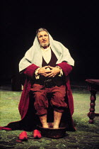 1995 National Theatre