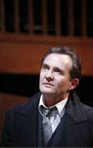 THE WINTER^S TALE   by Shakespeare   director: Dominic Cooke,Anton Lesser (Leontes),part of RSC ^The Complete Works^ Festival - April 2006-March 2007,Swan Theatre, Stratford-upon-Avon, England...