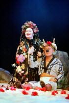 1996 Ninagawa