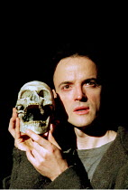 1999 Plymouth/Young Vic