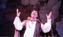 IOLANTHE   or  The Peer and the Peri   music: Arthur Sullivan   lyrics: W S Gilbert   conductor: Richard Balcombe   directed & designed by Peter Mulloy <br>,Karl Daymond (Strephon),Carl Rosa Opera pre...