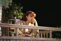 ALL MY SONS   by Arthur Miller   director: Howard Davies <br>,Julie Walters (Kate Keller),RNT/Cottesloe Theatre  06/07/2000,