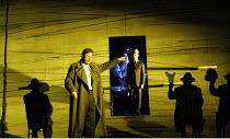 2008 Opera North
