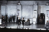 DUCHESS OF MALFI NT 1985