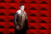 DON CARLO   music: Giuseppe Verdi   libretto: Joseph Mery & Camille du Locle after Schiller   conductor: Antonio Pappano   ,design: Bob Crowley   lighting: Mark Henderson   director: Nicholas Hytner <...