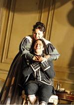 LE NOZZE DI FIGARO - Royal Opera