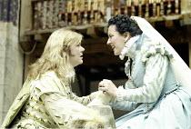 2004 Shakespeare's Globe