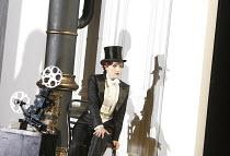 PARTENOPE   music: George Frederic Handel   libretto: Silvio Stampiglia   English translation: Amanda Holden   ~conductor: Christian Curnyn   set design: Andrew Lieberman   costumes: Jon Morrell   lig...