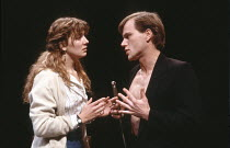 1985 Young Vic