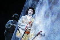 2009 Kabuki/Ninagawa