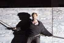 PETER GRIMES ENO 2009