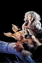 2010 English Touring Opera