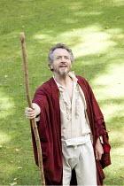 2010 Oxford Shakespeare Company