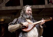 2010 HENRY IV i & ii  Shakespeare's Globe