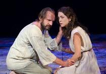 2011 Theatre Royal Haymarket