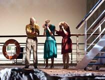 THE DEATH OF KLINGHOFFER   music: John Adams   libretto: Alice Goodman   conductor: Baldur Bronniman   set design: Tom Pye   costumes: Laura Hopkins   lighting: Jean Kalman   director: Tom Morris ~hos...