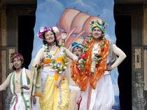 2012 Dhaka / SG