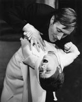 1965 Nottingham Playhouse / 1967 Newcastle