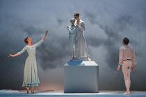 2014 Royal Ballet