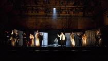 OWEN WINGRAVE   music: Benjamin Britten   text: Myfanwy Piper   after Henry James   conductor: Mark Wigglesworth   set design: Simon Daw   costumes: Sue Wilmington   lighting: Ian Scott   director: Ne...