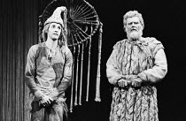 1974 Actors Companylear