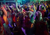THE ICE BREAK   words & music: Michael Tippett   conductor: Andrew Gourlay   design: Stuart Nunn   lighting: Giuseppe Di Iorio   movement: Ron Howell   director: Graham Vick   good news from nowhere:...