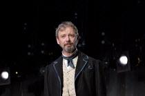THREE DAYS IN THE COUNTRY   by Patrick Marber   after Turgenev   design: Mark Thompson   lighting: Neil Austin   director: Patrick Marber   John Simm (Rakitin) Lyttelton Theatre / National Theatre (NT...