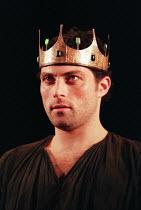 1999 Queen's