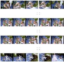 A MIDSUMMER NIGHT'S DREAM   by Shakespeare  design: James Merifield  lighting: Jason Taylor  director: John Doyle ~Toyah Willcox (Puck)  Robert Lang (Bottom)  Brian Protheroe (Oberon)   ~Open Air Thea...