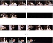 A MIDSUMMER NIGHT'S DREAM  by Shakespeare  design: The Quay Brothers  lighting: Mark Henderson  director: Jonathan Miller Angela Thorne (Titania)  Norman Rodway (Oberon)  Doon Mackichan (Helena)  Syl...