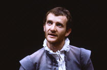 1982 Donmar