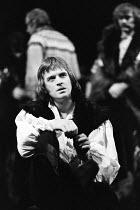 1974 Cambridge Theatre Company