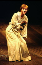 RICHARD II by ShakespeareAlan Howard (Richard II)Royal Shakespeare Company (RSC), Royal Shakespeare Theatre, Stratford-upon-Avon, England  1980                       (C) Donald Cooper/Photostage   pho...