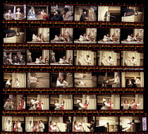 AS YOU LIKE IT   by Shakespeare   design: Bunny Christie   director: Lucy Bailey   Shakespeare's Globe (SG), London SE1  20/05/1998              (c) Donald Cooper/Photostage   photos@photostage.co.uk...