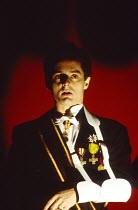 1993 Coriolan / Lepage