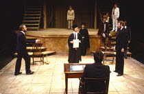 1979 Young Vic