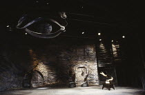 ASPECTS OF LOVE music & book by Andrew Lloyd Webber lyrics: Don Black & Charles Hart design: Maria Bjornson lighting: Andrew Bridge choreography: Gillian Lynne director: Trevor Nunn   whole stage set...