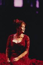 A LITTLE NIGHT MUSIC music & lyrics: Stephen Sondheim book: Hugh Wheeler set design: Stephen Brimson Lewis costumes: Nicky Gillibrand lighting: Mark Henderson director: Sean Mathias <br> Judi Dench (D...