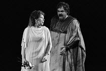 1976 Royal Opera
