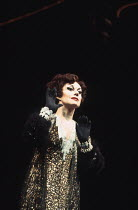 SUNSET BOULEVARD music: Andrew Lloyd Webber book & lyrics: Don Black & Christopher Hampton set design: John Napier costumes: Anthony Powell lighting: Andrew Bridge musical staging: Bob Avian director:...