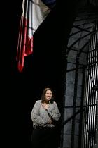 FIDELIO music: Ludvig van Beethoven libretto: Sonnleithner / von Breuning / Treitschke conductor: Antonio Pappano design: Rainer Sellmaler lighting: Michael Bauer vidoe: Manuel Braun director: Tobias...